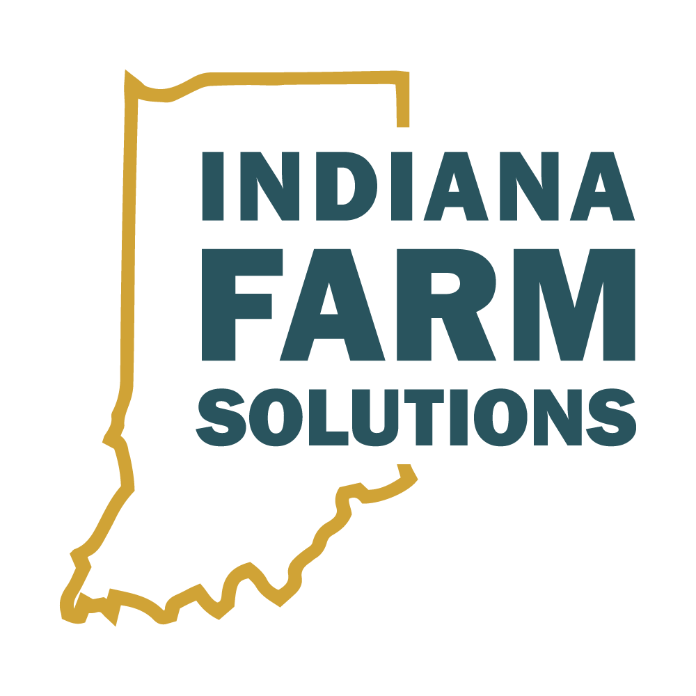 Indiana Farm Solutions